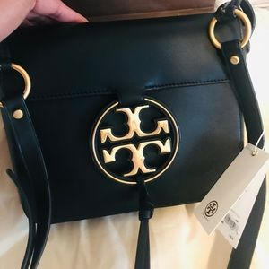 New with tags Tory burch miller